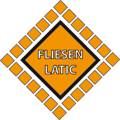 fliesen latic logo